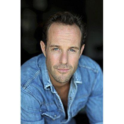 Nick Stevenson
