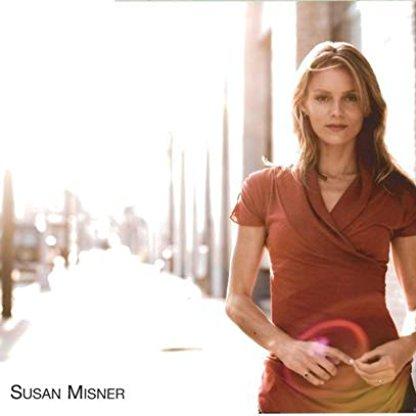 Susan Misner