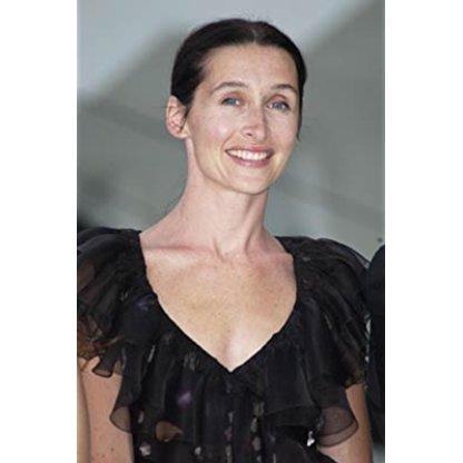 Anne Brochet