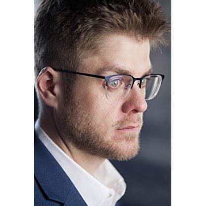 Jonathan Judge-Russo