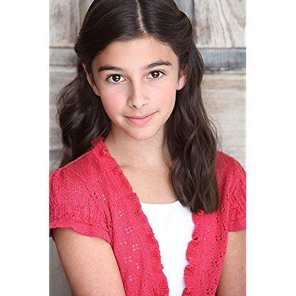 Lauren Boles
