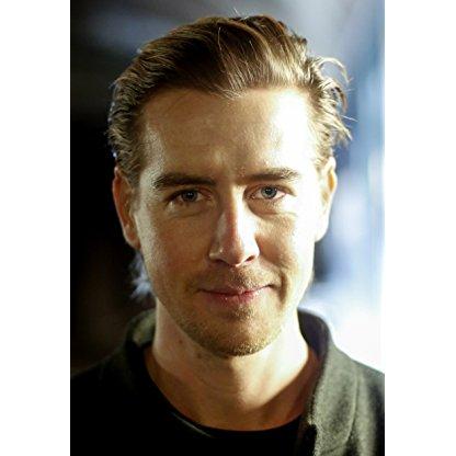 Pål Sverre Hagen