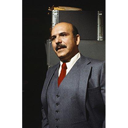 René Enríquez