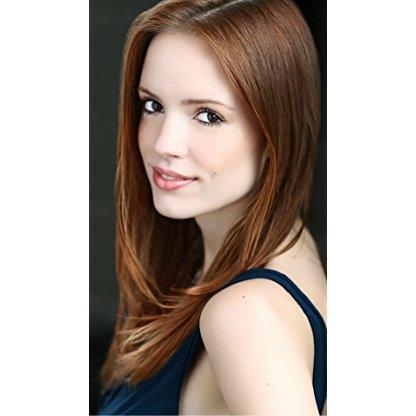 Sarah Karst