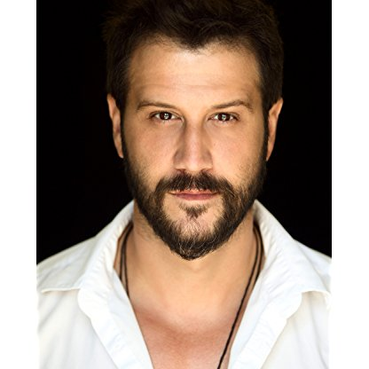 Stefan Kapicic