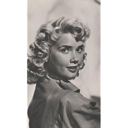 Yvonne Lime