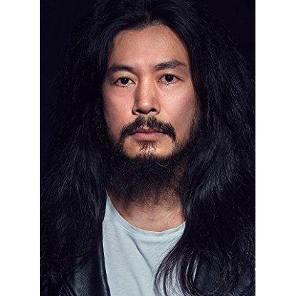 Masayoshi Haneda