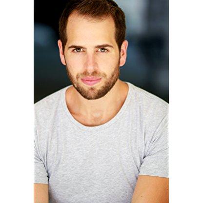 Tristan Barr