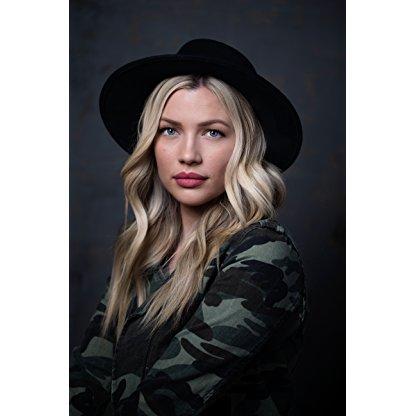 Amber Coyle
