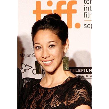 Mayko Nguyen