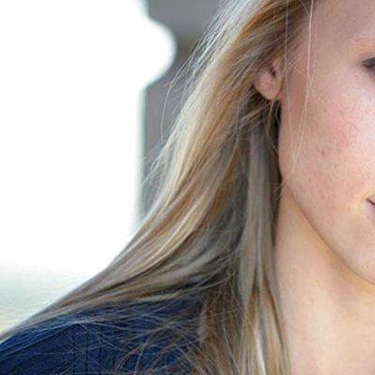 Meredith McCoy