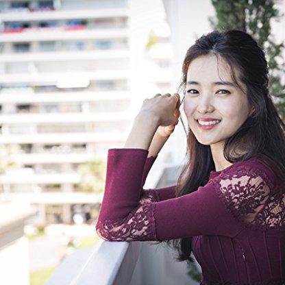 Tae-ri Kim