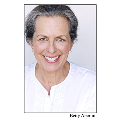 Betty Aberlin