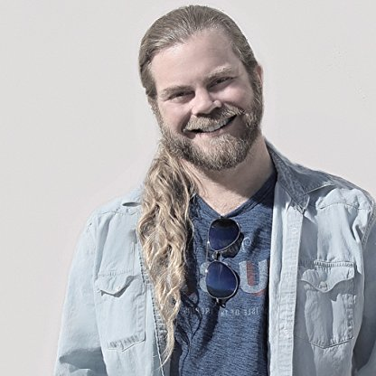 Justin Cook