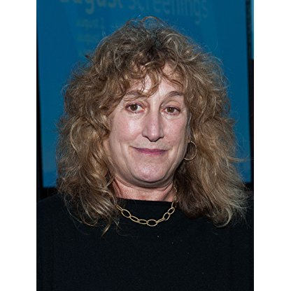Anne Spielberg