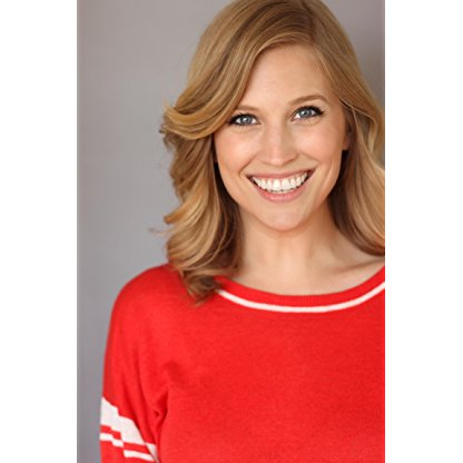 Amanda Lund