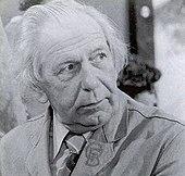Arthur English