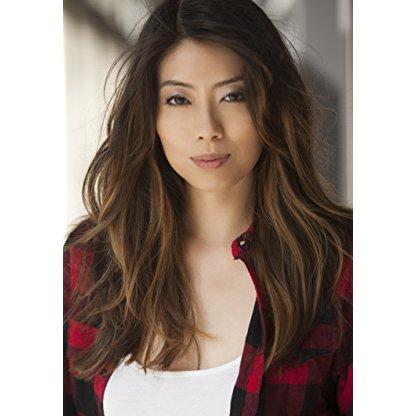 Jane Le
