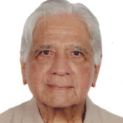 Devendra Jain