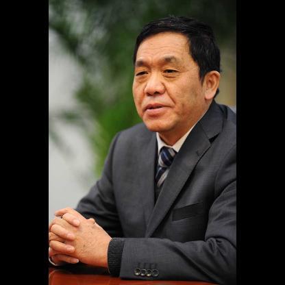 Liu Baolin