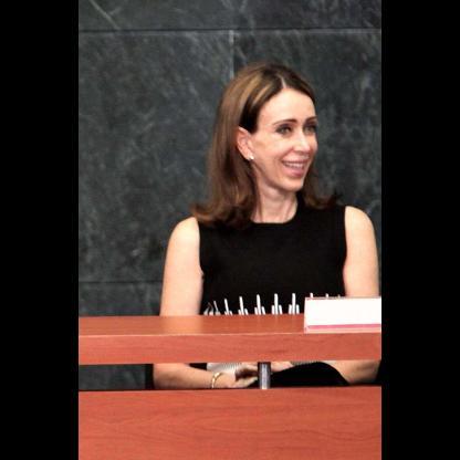 Maria Asuncion Aramburuzabala