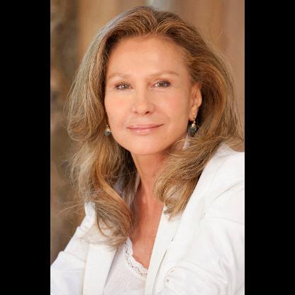 Alicia Koplowitz