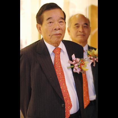 Cheng Yu-tung
