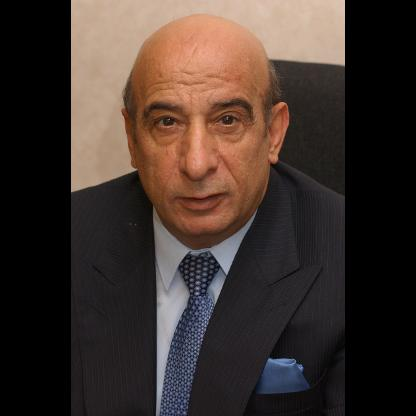 Christos Lazari
