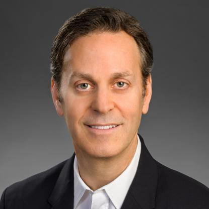 David Kabiller