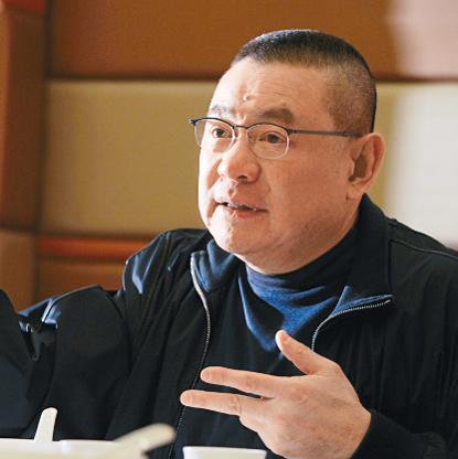 Joseph Lau