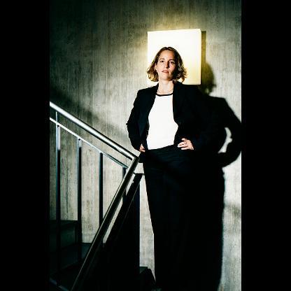Miriam Baumann-Blocher