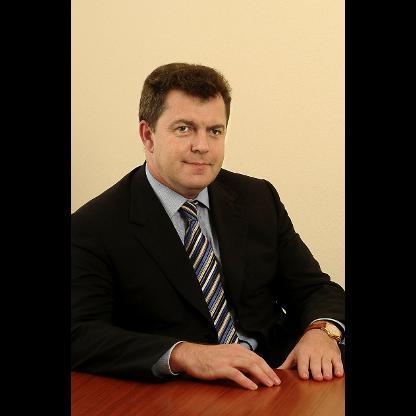 Vladimir Iorich