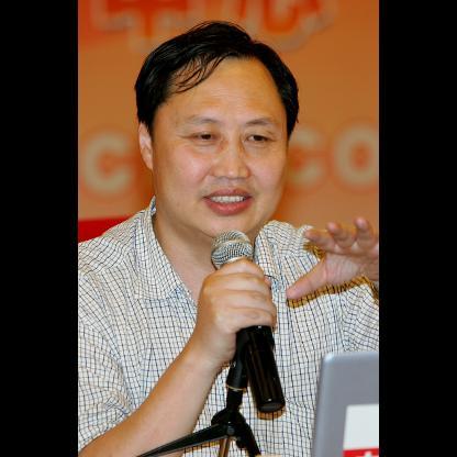 Zhang Changhong