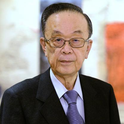 Akira Mori