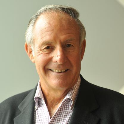 John A. Sobrato