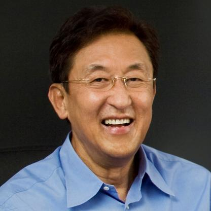 John Tu