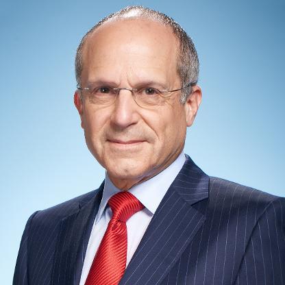 Kenneth Feld