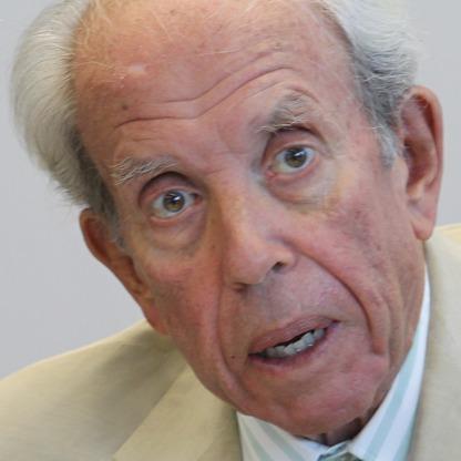 Mario Brescia Cafferata