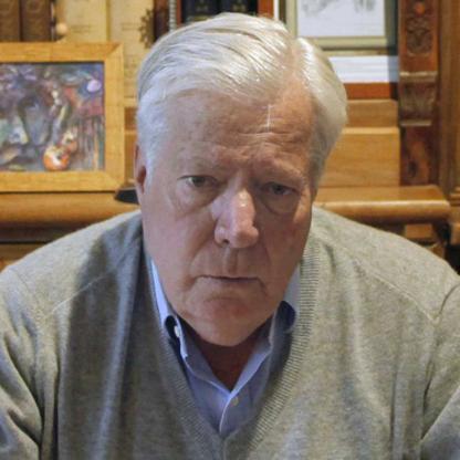 Nicolas Puech