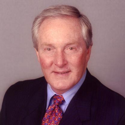 Thomas Frist, Jr.
