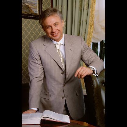 Yuriy Kosiuk