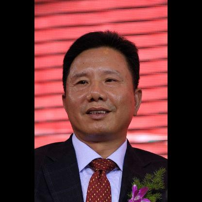 Zhu Xingliang