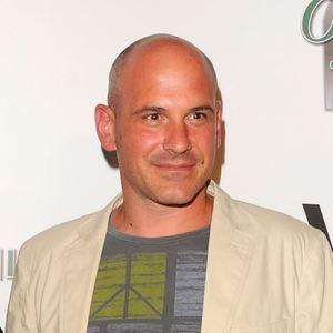 Scott Leibfried